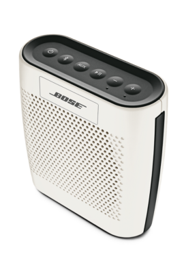 BOSE Diffusore SoundLink® Colour Bluetooth®