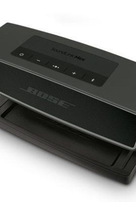BOSE Diffusore SoundLink® Mini Bluetooth®