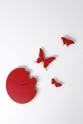 210_butterfly_-rosso