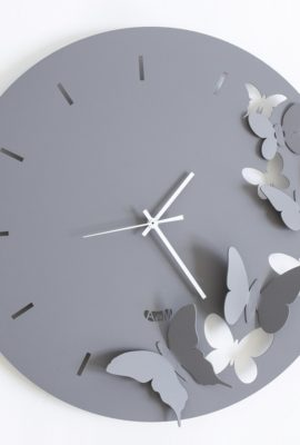 2875_orologio_butterfly_spring_C25